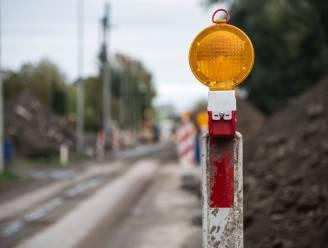 Werken in Maldegem: komende weken omrijden op zes locaties