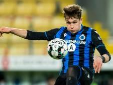 Belgisch jeugdinternational Thibo Baeten tot 2024 NEC'er