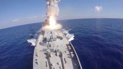 """""""Rusland werkt aan autonome nucleaire 'Doomsday'- torpedo"""""""