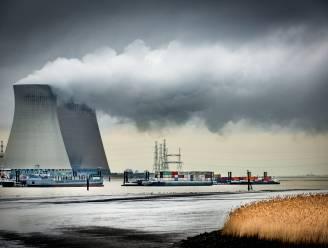 """""""We zullen in Europa ook nieuwe kerncentrales moeten bouwen"""""""