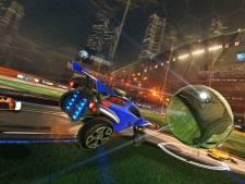 Dutch Esports Academy organiseert eerste selectietoernooi voor Rocket League-spelers