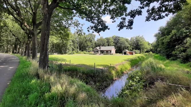 Tilburg legt lat voor bedrijven op Wijkevoort nog hoger: 'Serieus naar bezwaren gekeken'