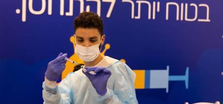 Pourquoi Israël est de loin le meilleur élève au monde de la vaccination anti-Covid
