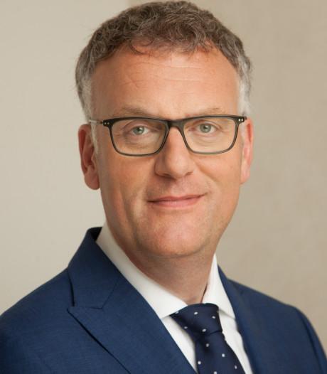 Burgemeester van Oisterwijk had bezwaarmakers niet van 'volksgericht' mogen betichten