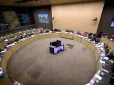 Cahuzac: Mediapart dénonce des enquêtes sur des journalistes