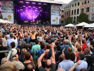 Na het uitstel van Rock Werchter naar 2022: wat met Het Groot Verlof in Leuven?