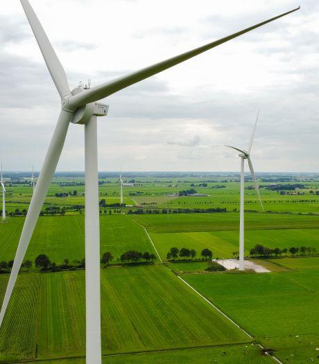 UT-onderzoeker Joris van Hoof: 'Windmolenbranche beïnvloedt onderzoeken RIVM'