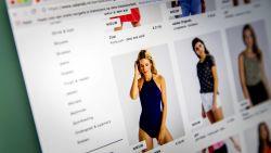 5,29 miljard euro: Belg koopt voor recordbedrag online