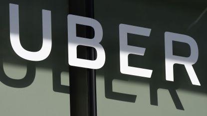 Europa voert minimumrechten in voor werknemers van bedrijven als Uber en creëert internationale arbeidsinspectiedienst