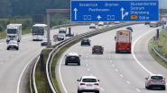 Ook Duitse Bondsraad tegen maximumsnelheid op Autobahn
