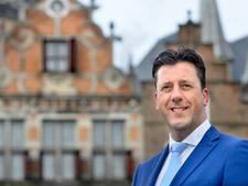 'Comeback kid' Hayke weer terug in  Den Haag