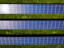 Hopman en GroenLeven mogen eerste Maldense zonnepark bouwen