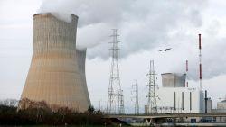 Zullen we ons elektriciteitsverbruik moeten matigen door de defecte kerncentrales? De kans bestaat