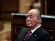 Le roi Juan Carlos dans le viseur du fisc espagnol