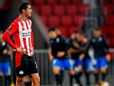 Geen Ihattaren op jeugd-EK: Vitesse-verdediger Doekhi in definitieve selectie van Jong Oranje