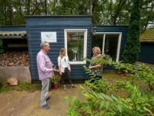 Bezwaar van buren tegen uitbouw heeft 'onbedoeld' grote gevolgen: Peter en Brigitta moeten vijf bouwwerken afbreken