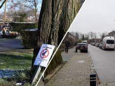 Nieuws gemist? Man (45) opgepakt voor neersteken vrouw in Duiven; honden poepen op begraafplaats