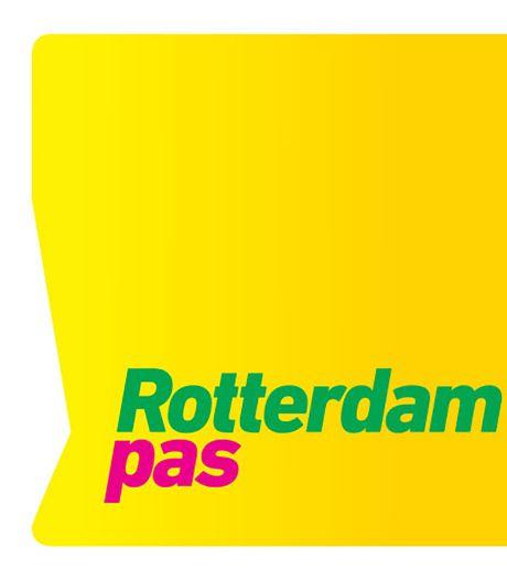 Hoeksche Waardse Senioren Partij  blij met invoering Rotterdampas laag inkomen