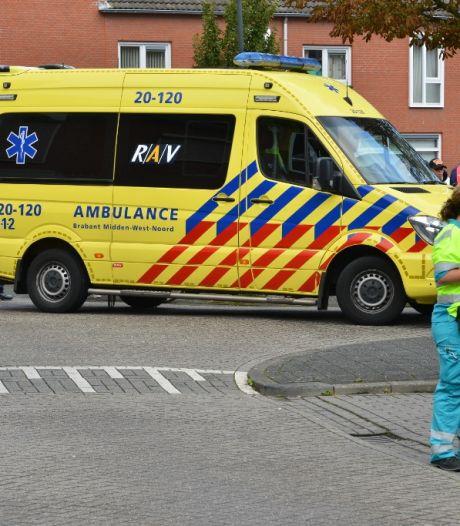VVD en SP: Waarom weigeren minister en inspectie onderzoek naar Brabantse verkrachtingszaak?