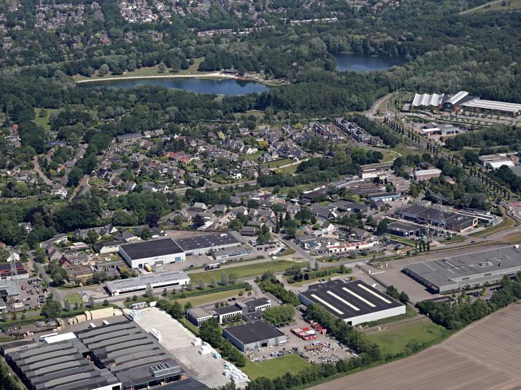 Tientallen 'foute autohandelaren' in Nuenen, deel ondernemers voelt zich onterecht gecriminaliseerd