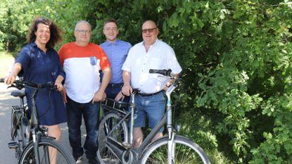 N-VA-gemeenteraadsleden doneren zitpenning aan de Buylaers