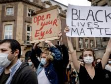 Al honderden mensen willen meedoen, maar Utrecht twijfelt of anti-racismeprotest mag doorgaan
