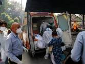 2.000 morts en 24 heures et plus de 15 millions de cas de Covid au total: que se passe-t-il en Inde?