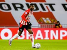 Voor PSV is er genoeg te verdienen en uit te proberen op de slotdag van de eredivisie