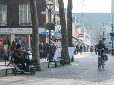 Ton van Lier stapt op als centrummanager van Zevenaar