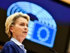 La vaccination commencera à partir du 27 décembre dans l'Union européenne