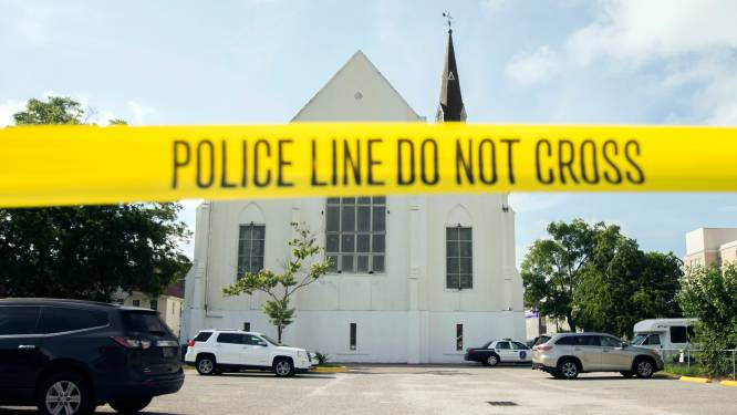 Slachtoffers van Amerikaanse racistische schutter krijgen tientallen miljoenen dollars