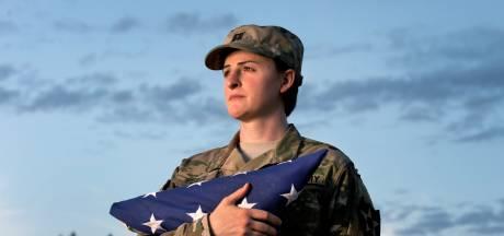 Trump mag toch transgenders weren uit leger