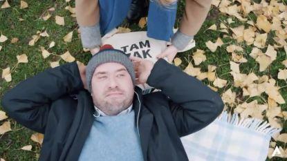 VIDEO Ludieke 'zakskes' moeten Aalst op de kaart zetten als shoppingstad