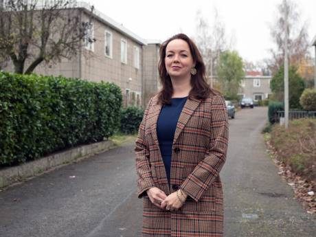 PvdA bezorgd over verkoop sociale huurwoningen in Nijmegen: 'Stadsbestuur moet steviger ingrijpen'