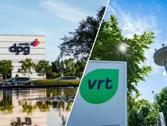 """DPG Media bekijkt of het stappen moet ondernemen na documentaire vermeend kindermisbruik Vlaamse acteur, VRT wacht meer informatie af om """"gepaste maatregelen"""" te nemen"""