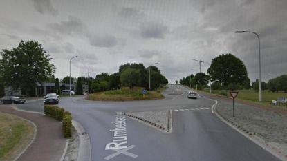 Drifter krijgt acht dagen rijverbod en moet theoretisch examen opnieuw afleggen