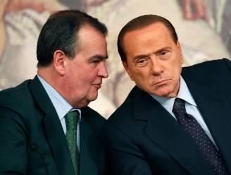 Lega-politicus die zwarte Italiaanse ex-minister vergeleek met orang-oetan krijgt 1,5 jaar cel