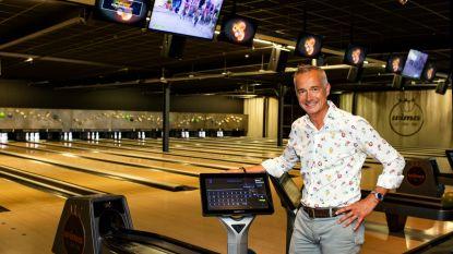 """Wima Bowling introduceert nieuw scoresysteem: """"Meer beleving tijdens bowlingspel"""""""