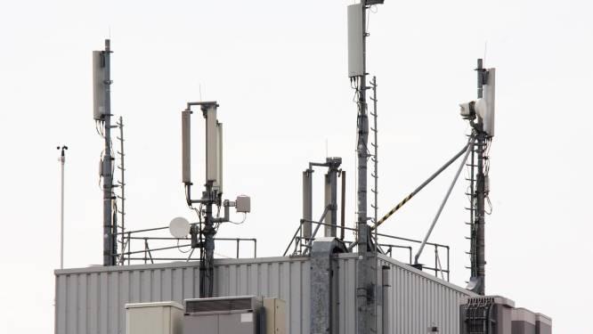 'Nederland bekijkt toelaten Huawei bij aanleg 5G'