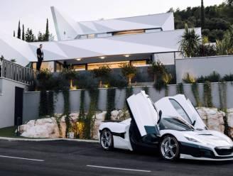 Een juweel van een villa: diamanten als inspiratie voor architectuur en interieur