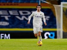 Le défenseur néerlandais de Leeds Struijk a demandé la nationalité belge