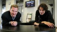 Silicon Valley aan de Leie: hoe Netlog het internet voorgoed wist te veranderen