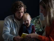 Geen roze maar gitzwarte wolk door depressie rond zwangerschap: 'Het krijgen van een kind moet geweldig zijn'