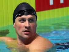 """""""Ces Jeux Olympiques allaient être les plus importants de ma carrière"""""""