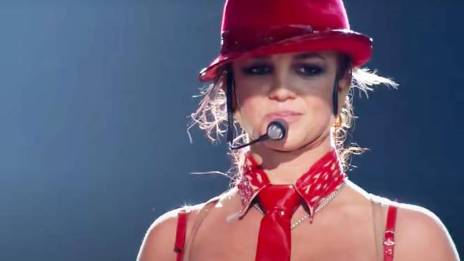 """Bekijk hier de trailer van de explosieve Britney Spears-documentaire: """"Ik wil gewoon mijn leven terug"""""""