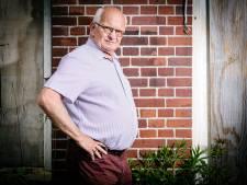 'Verbod op asbestdaken is krankzinnig'