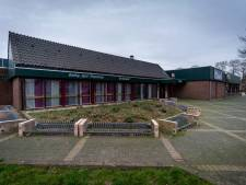 Bowlingclub krijgt geen plek in nieuwbouw Zettens dorpshuis De Wanmolen