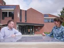 Zorgverleners in dagbesteding op de Veluwe krijgen tóch een eerlijk tarief: korting wordt teruggedraaid