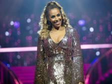 Afrojack, Glennis Grace en Wulf volgen Madonna op als pauze-act in Songfestivalfinale