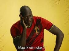 """""""Je peux avoir un joker?"""": Romelu Lukaku choisira-t-il l'Inter ou Chelsea? Reviendra-t-il un jour à Anderlecht?"""